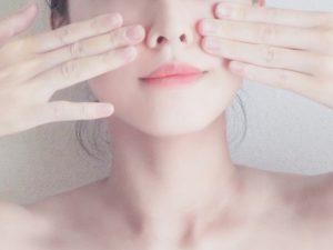 BNLS ダウンタイム 内出血 腫れ 顔