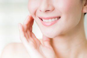 BNLSneo 効果 鼻 鼻先 鼻筋