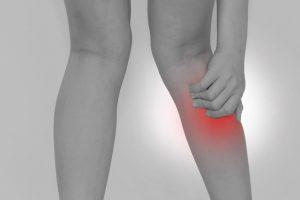 BNLS 効果 脂肪溶解注射 脚やせ