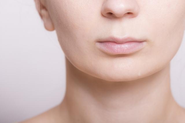 BNLS(脂肪溶解注射)のエラへの効果