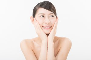 BNLS(脂肪溶解注射)で顔のたるみは改善する?