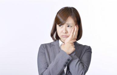 BNLSneo注射施術直後、痛みや腫れはある?