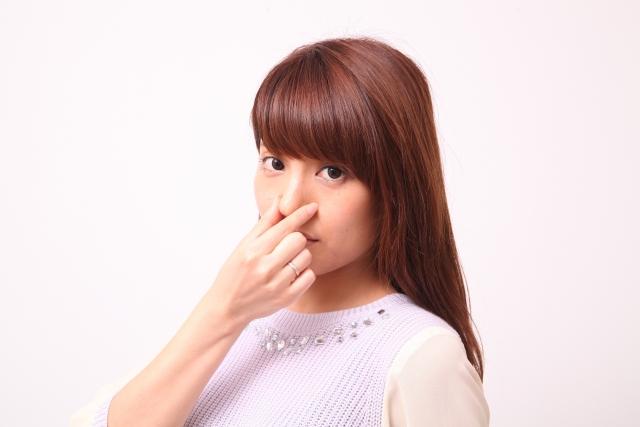 BNLS注射で鼻が壊死?副作用について