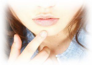 BNLSneo注射は顔に何本・何cc打つ?