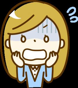 BNLSneo注射を鼻に打つと痛い?