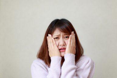 BNLS(脂肪溶解注射)を鼻にした失敗例・危険性