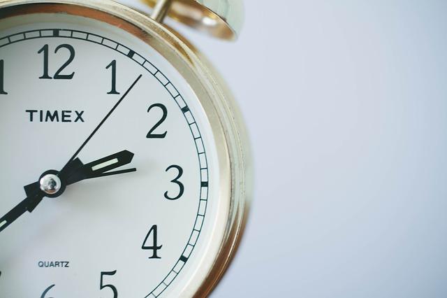 BNLS・小顔注射の持続時間・期間