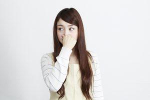 鼻にBNLS・脂肪溶解注射|効果が出やすい人