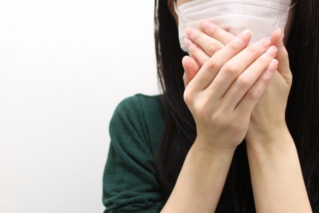 脂肪溶解注射で顔が腫れる?その期間は?
