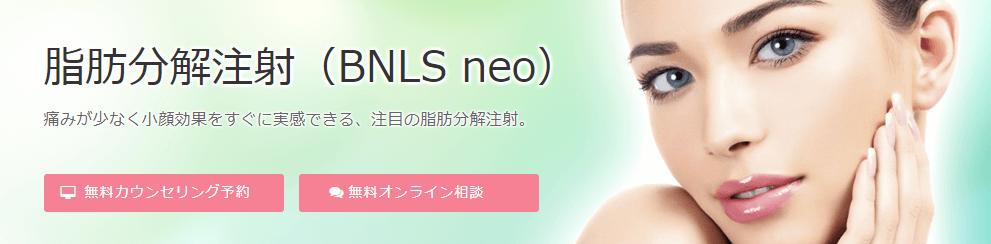 札幌のBNLS・おすすめBEST5