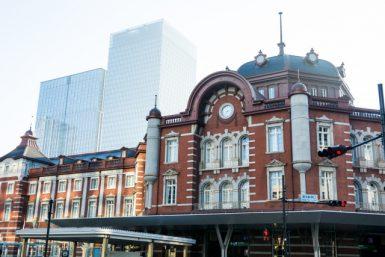 東京都内のBNLS・おすすめBEST5