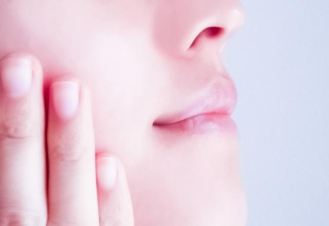 BNLS・注射溶解注射口コミレポ/頬編