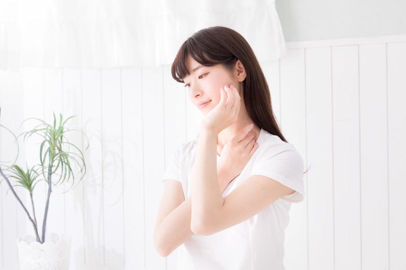 脂肪溶解注射を顔に打っても効果なし?