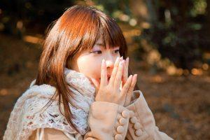 BNLS注射は鼻に効果なし?
