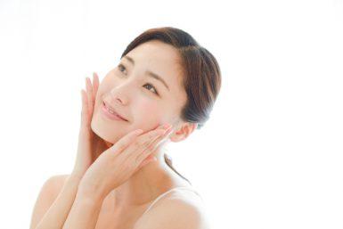 顔(頬・顎)のBNLS・おすすめBEST5