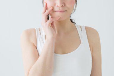 BNLS注射で鼻に効果が出やすい人