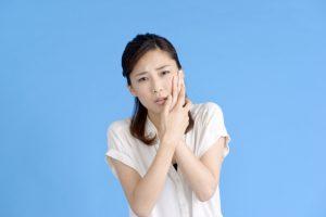 目元・目の下・目袋への脂肪溶解注射|失敗例