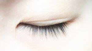 BNLS・脂肪溶解注射を瞼に打つ値段は?
