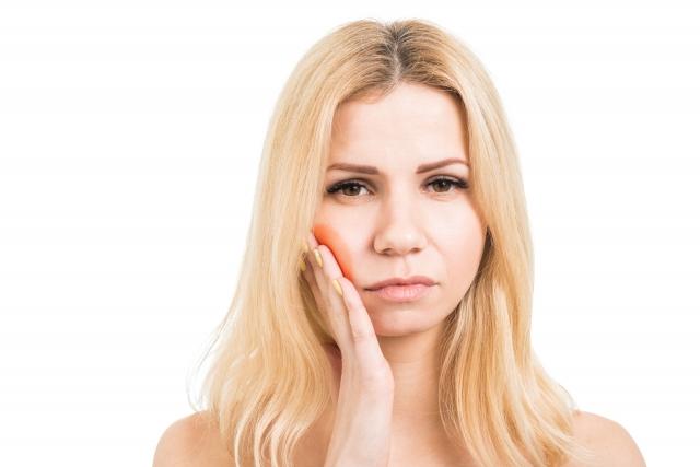BNLSで頬が腫れる?失敗・副作用の危険性