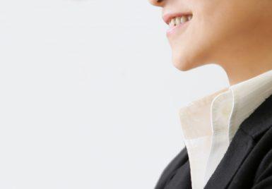 BNLSの顎肉への効果
