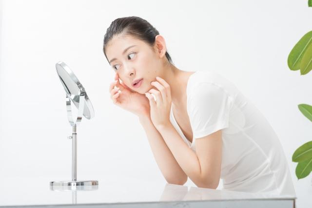 脂肪眼にBNLSは効く?副作用の危険性は?