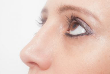鼻・脂肪溶解注射できる箇所
