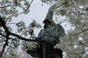 熊本のBNLS・おすすめBEST5