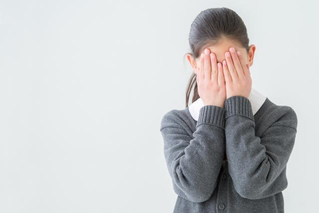 BNLS注射を瞼に打ったら失明した?