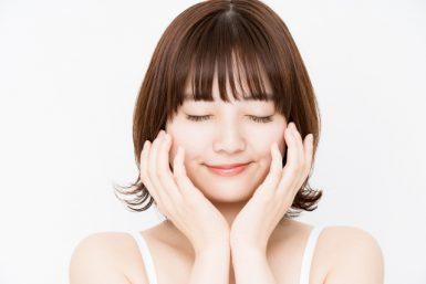 小顔整形ならBNLSが効果的?